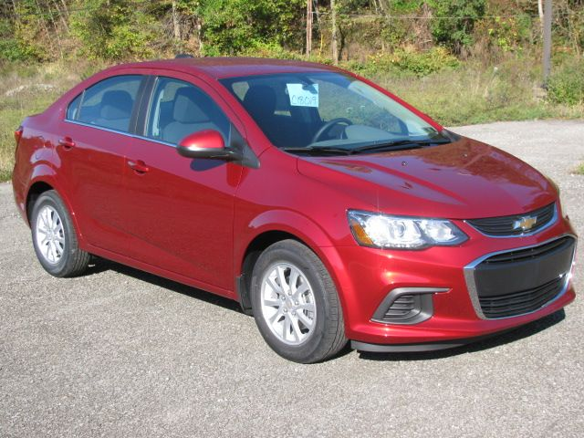 Cars For Sale At Riverview Chevrolet In Mckeesport Pa Auto Com