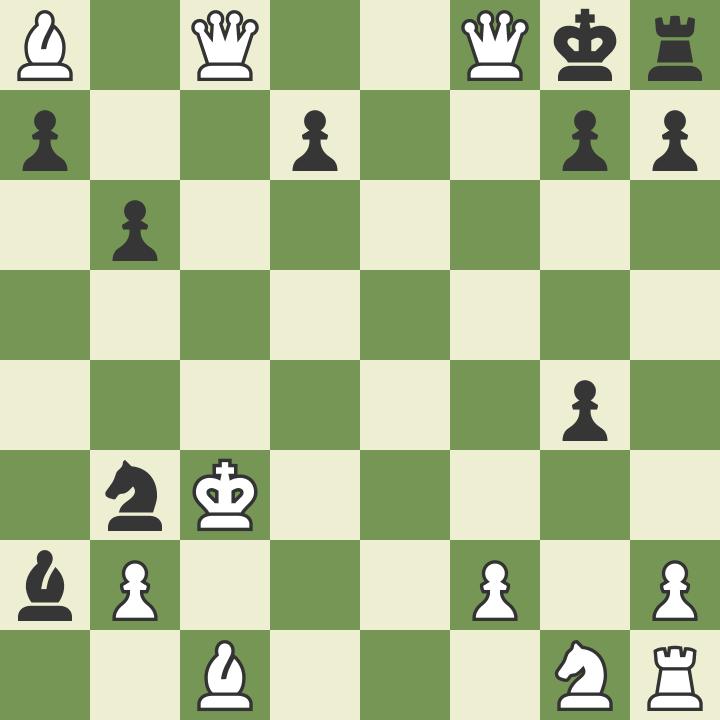 Juega Al Ajedrez Online Contra El Ordenador Chess Com Ajedrez Tableros De Ajedrez Ajedrez Como Jugar