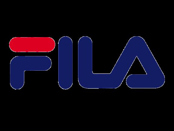 Fila Logo Logo Ontwerp Iphone Achtergronden Logo S