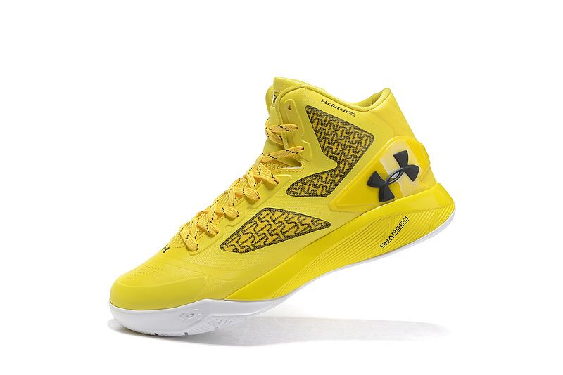 a8c9fe624d38 best price under armour clutchfit drive womens white yellow 9ac17 51cbb