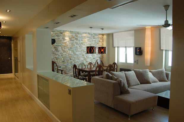 Housing interior design silvan francisco orense street in madrid life and adventures pinterest house also rh