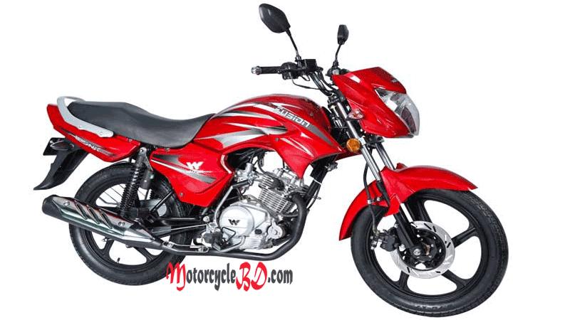 Walton Fusion 125nx Price In Bangladesh Motorcycle Price