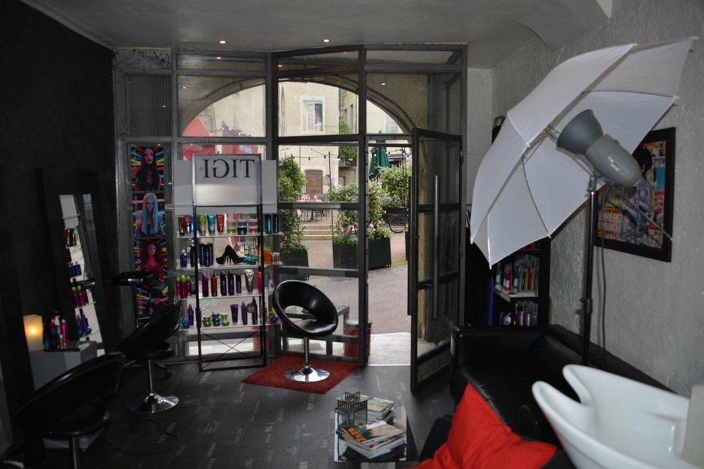 15+ Salon de coiffure montpellier idees en 2021