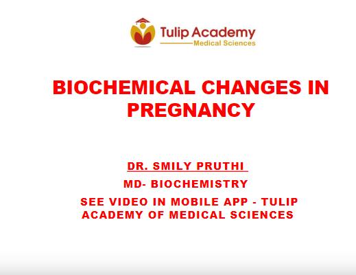 Biochemistry, biochemistry lecture, Biochemistry notes