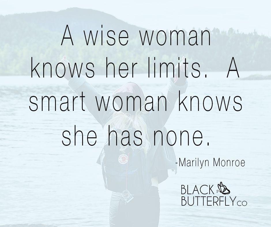 Pin By Black Butterfly Co On Strong Women Quotes