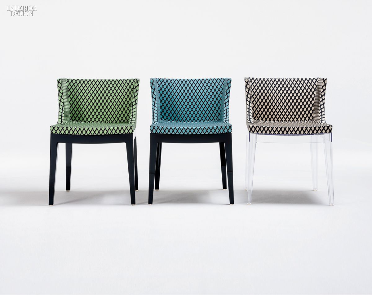 Editors picks 29 dramatic options for seating