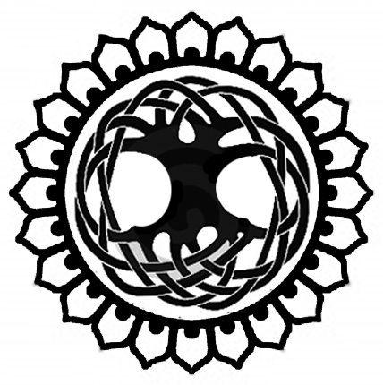 Gaia Online Tattoo