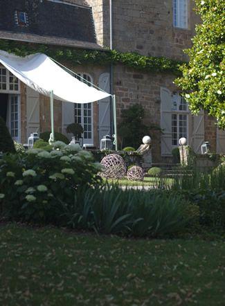 Château de Lissac  Chambre du0027hôtes 5 épis à côté de Brive en