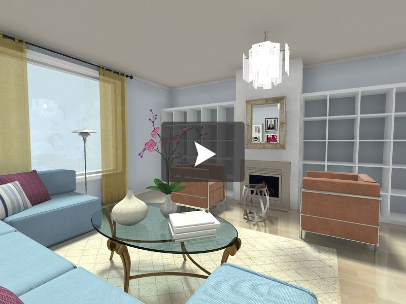 Living Room Design Software Magnificent Super Condo Interior Design Ideas For Small Condo Space  Interior Decorating Design