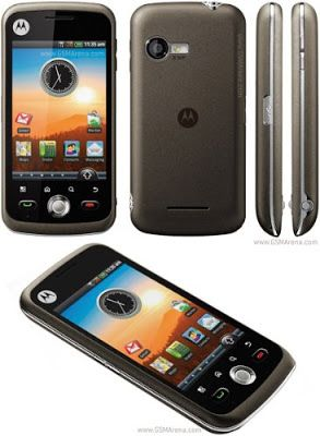 "Cheap for ""Unlocked Motorola XT502 Android GSM Greco XT3"