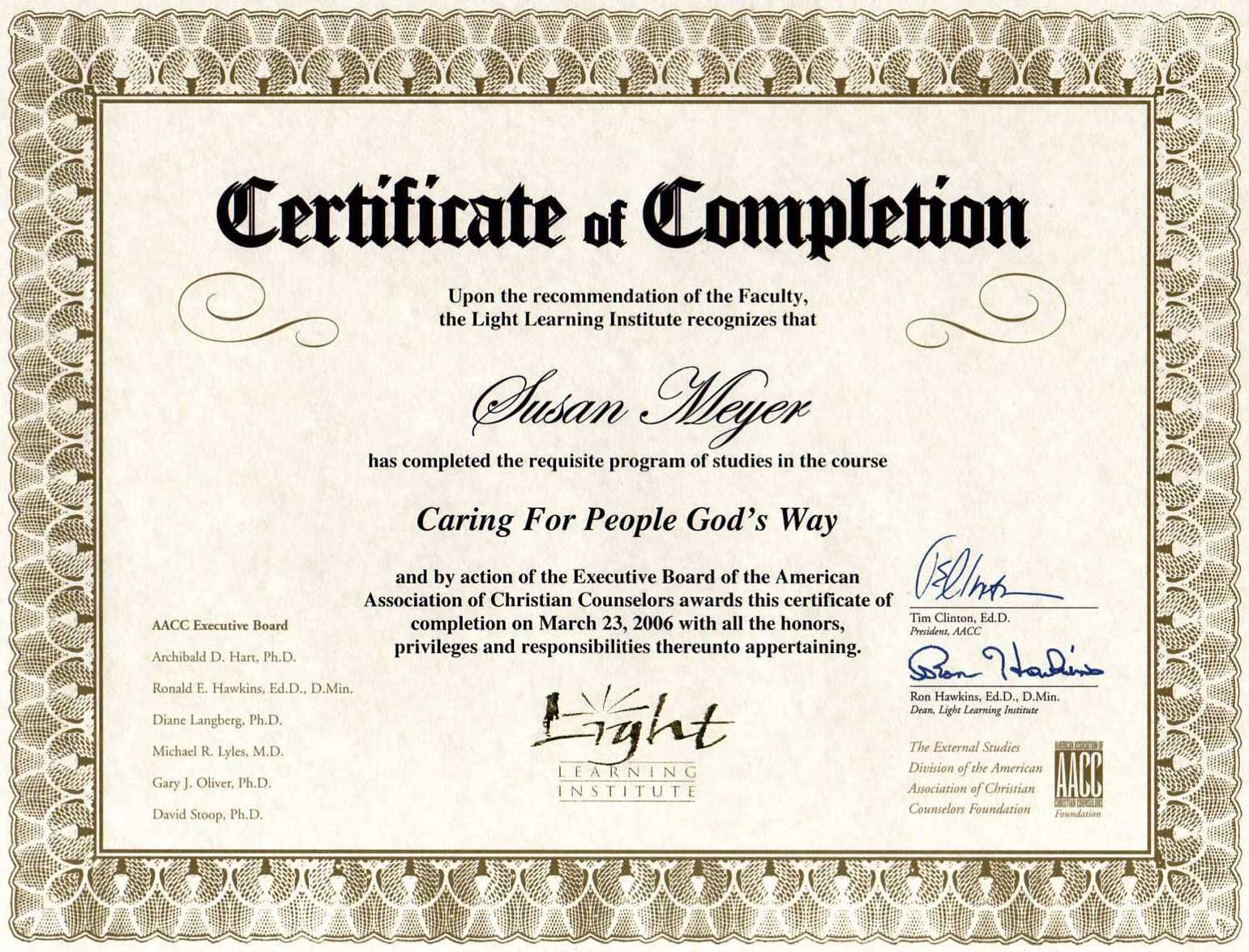 Pin By Nick Kimani On Typeface Black Letter Certificate Of Completion Template Premarital Counseling Certificate Templates Premarital counseling certificate of completion template