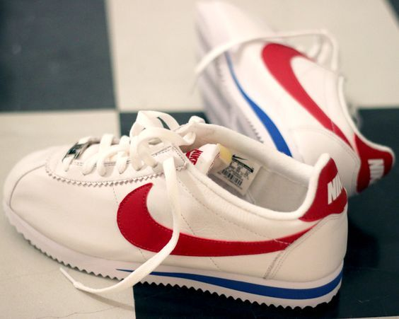 the latest 35265 b2669 Superbe modèle Nike Cortez nike baskets sneakers men homme mode look  fashion