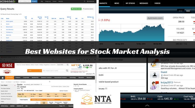 Pin On Stock Market Training