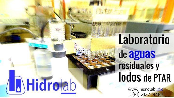 LAS 10 CUEVAS MÁS ESPECTACULARES DE MÉXICO  http://ift.tt/1J9oXCQ  Hidrolab laboratorios para aguas residuales y potables y lodos de PTARS