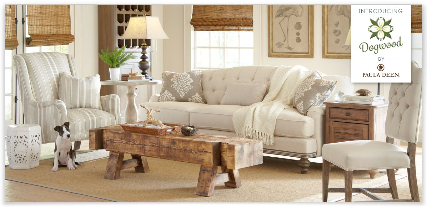 Star Furniture TX - Houston, Texas | Living and Family Rooms ...