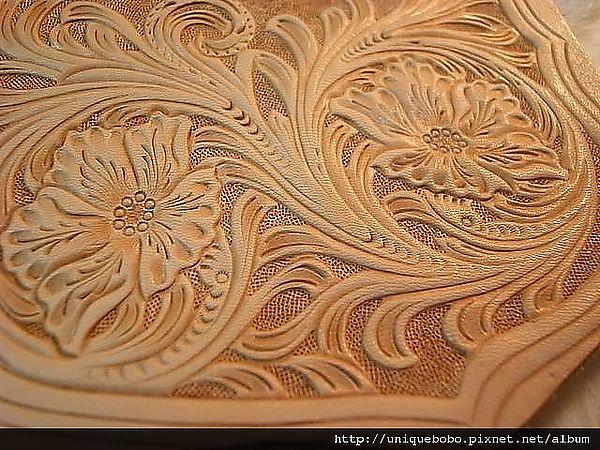 素 - Shridan-AA0201-R1059675 [640x480].JPG @ 革格創作Leather Craft 皮革工藝革格皮雕 :: 痞客邦 PIXNET ::