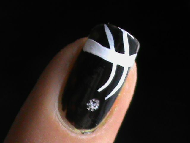 Easy Nail Designs For Beginners And Nail Art Nail Designs