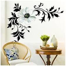 Resultado de imagen de dibujos para paredes exteriores vania pinterest dibujos para - Dibujos en paredes interiores ...