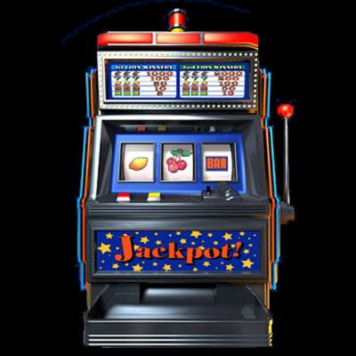 Free Slot Machine Ohne Anmeldung
