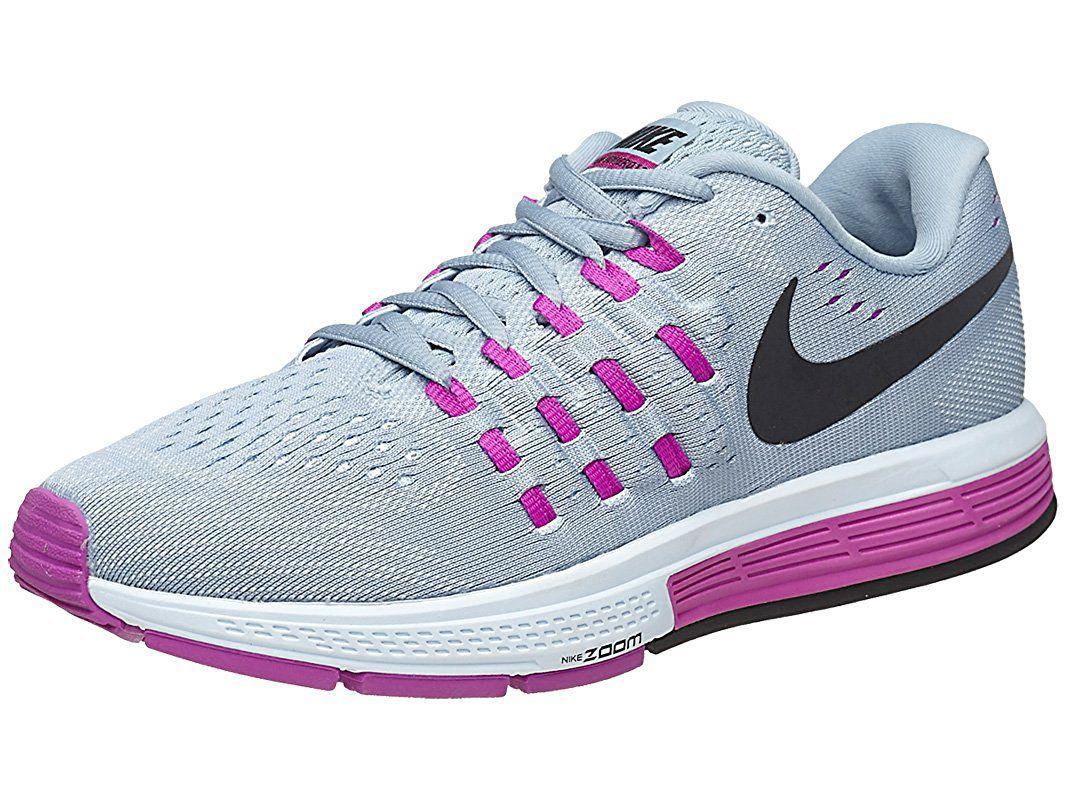 Nike Women's Air Zoom Vomero 11 Running Shoes | Running