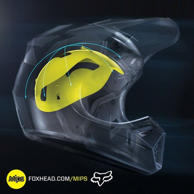 Fox Mx Helmets Technology Designed To Inspire Confidence Now Equipped With Mips Simply The Most Advanced Safety Techn Motocross Helmets Helmet New Helmet