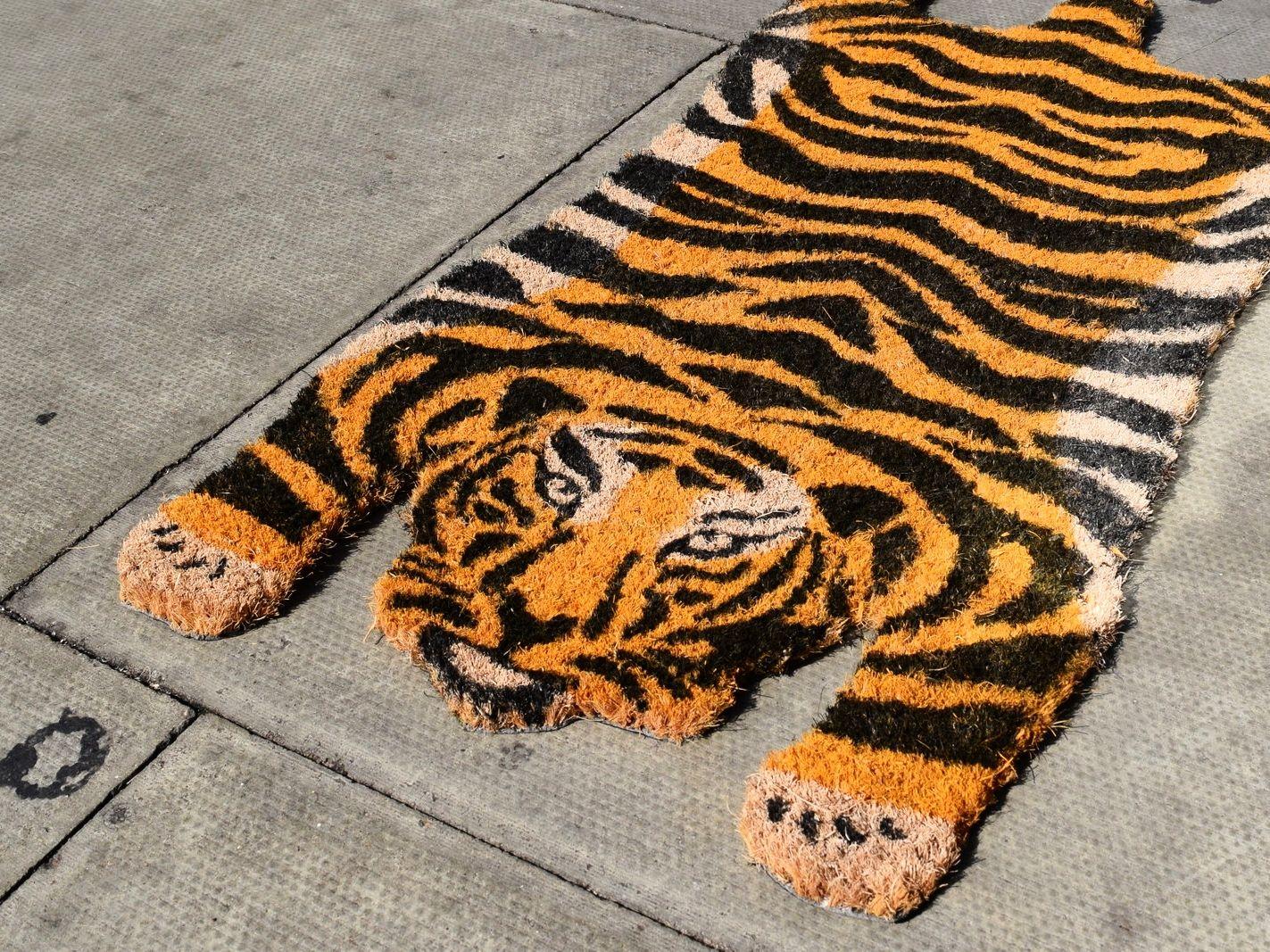 Dsc_0204jpg door mat homey tigger