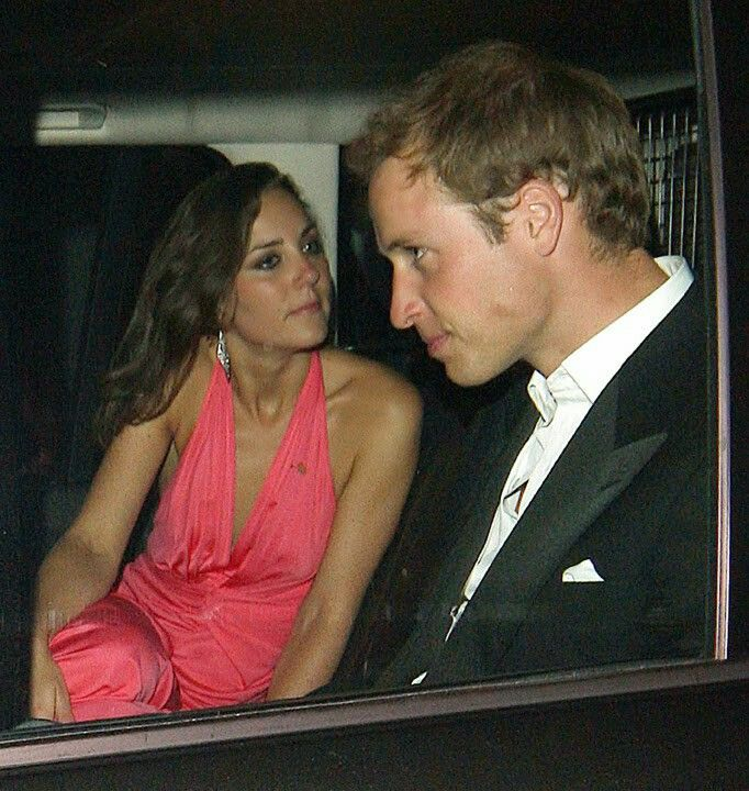 Pin By Kellie Macdonell On Kate Middleton Kate Middleton College Prince William And Kate Duchess Kate