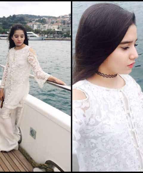 f4b583a627c4c2 best white net lace party dress girls net dresses 2017 pakistani party  dresses with price
