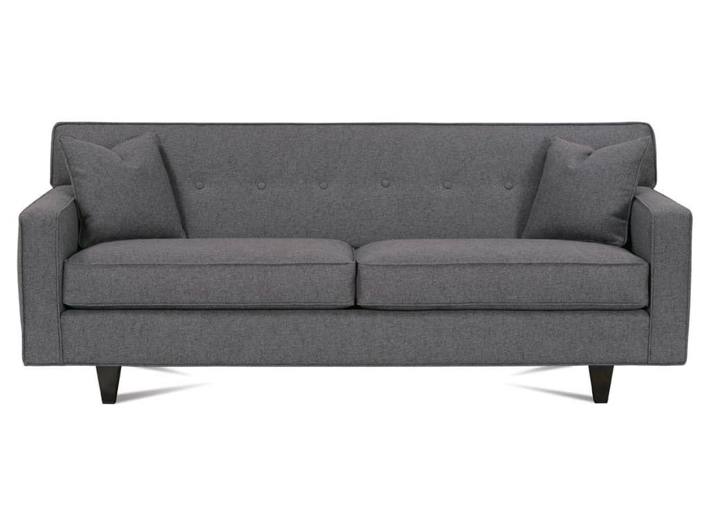 Sofa Slipcovers Explore Sleeper Sofas Sofa Beds and more Rowe Dorset