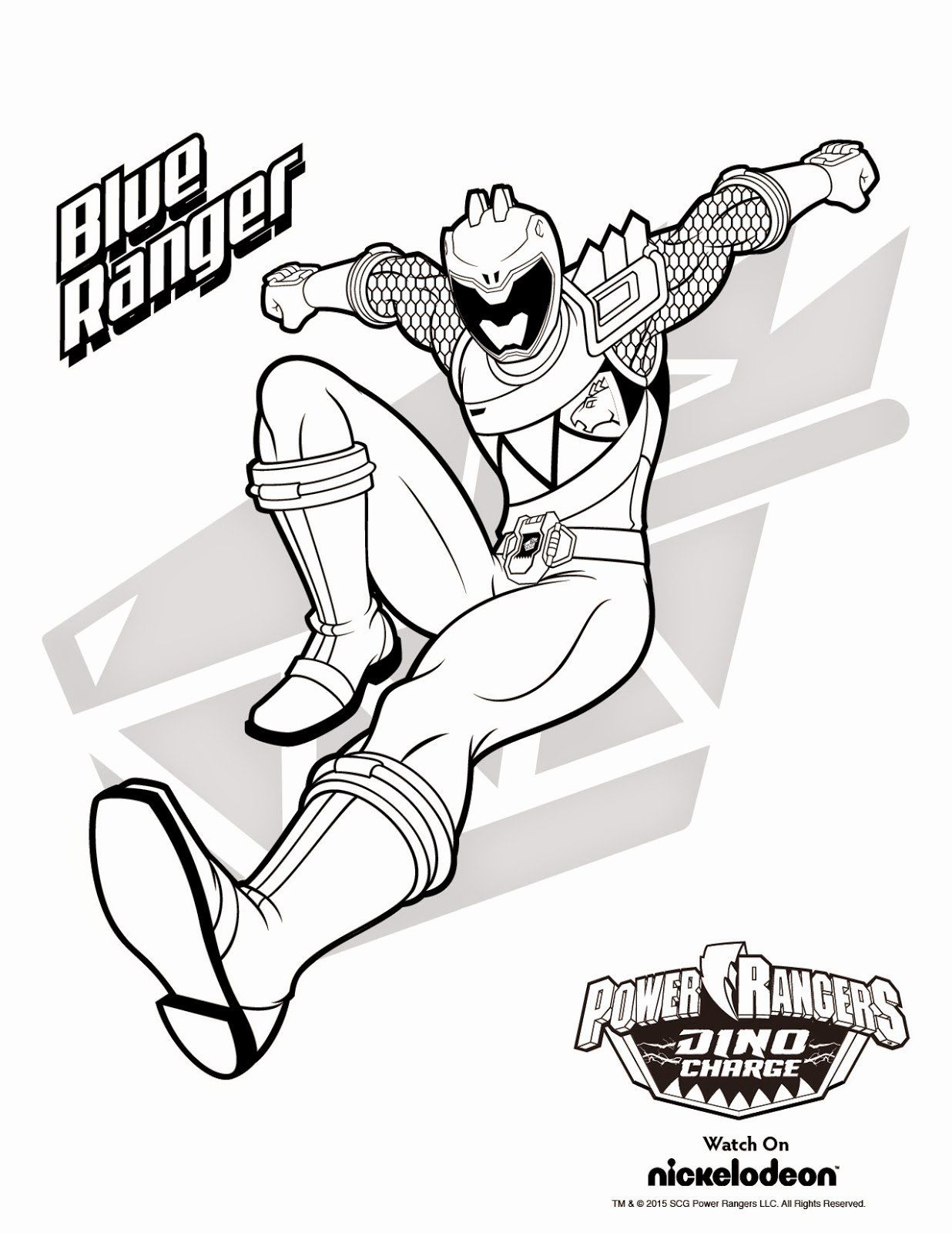 Power Rangers Coloring Book Luxury New Age Mama Get Charged Up This Spring With Power In 2020 Power Rangers Coloring Pages Power Rangers Dino Power Rangers Dino Charge
