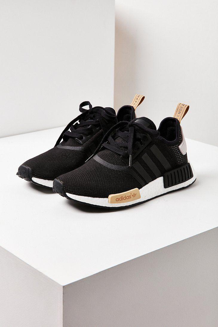 schwarze adidas schuhe damen