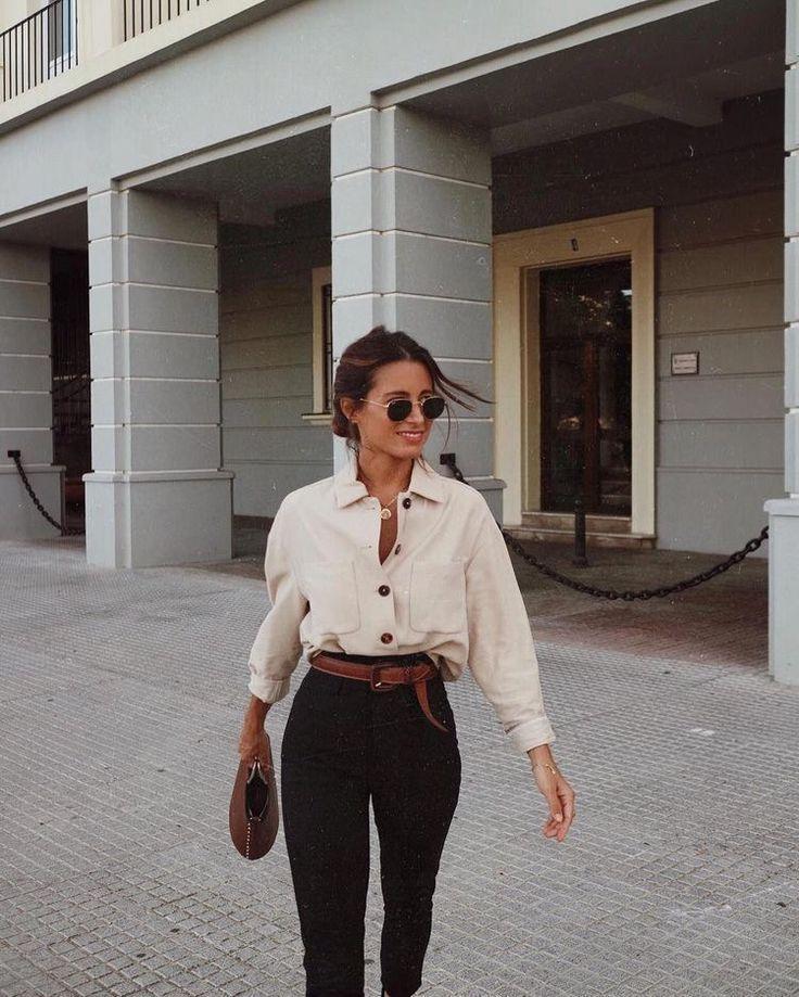#Girl #summer #outfit #sun #fun #active