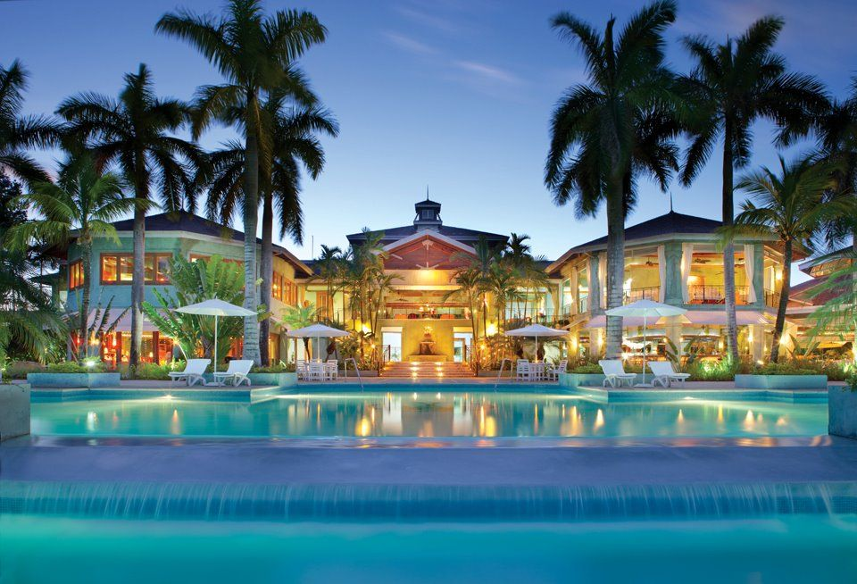 Couples Negril | Couples resorts, Negril jamaica resorts