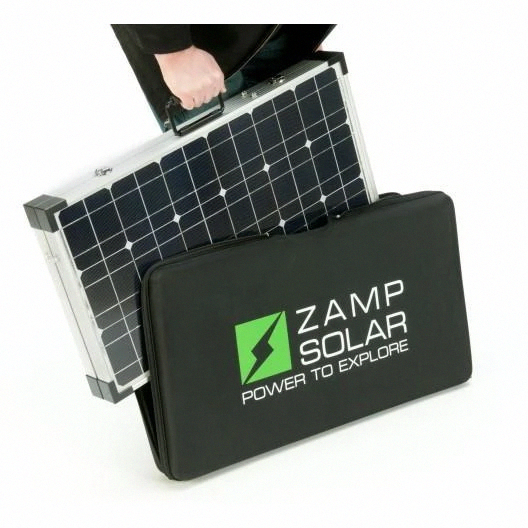 Zamp Solar 180w Portable Solar Kit Tinyhouseessentials Solarpanels Solarenergy Solarpower Solargenerator Solarp In 2020 Solar Energy Panels Solar Kit Solar Projects