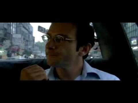 Trailer Un Corazon Invencible Español Meveo Es Basada En El Trágico Relato De Mariane Pearl La Viuda Del Reportero De Fictional Characters Character John