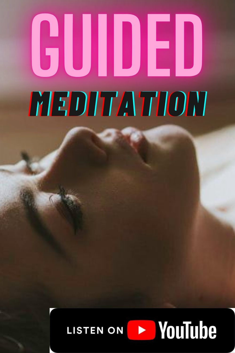 Best Guided Meditations On Youtube