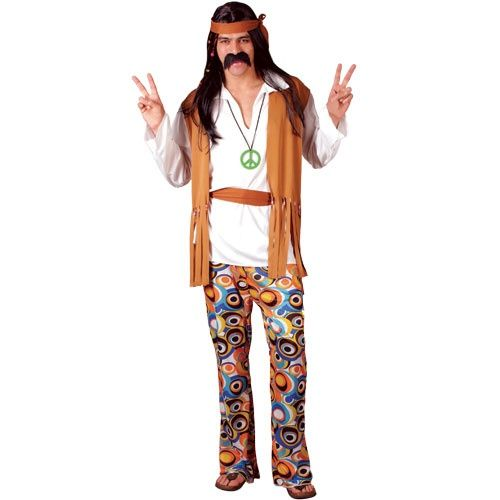 woodstock costume | woodstock | Hippie costume, Hippy fancy dress ...