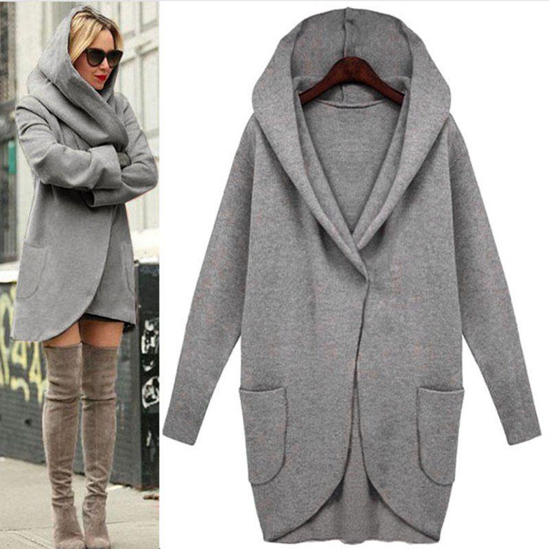 To Buy lt; Winter Fashion Hoodies Blends Autumn Click 2017 Harajuku lt; 1qdB1nO
