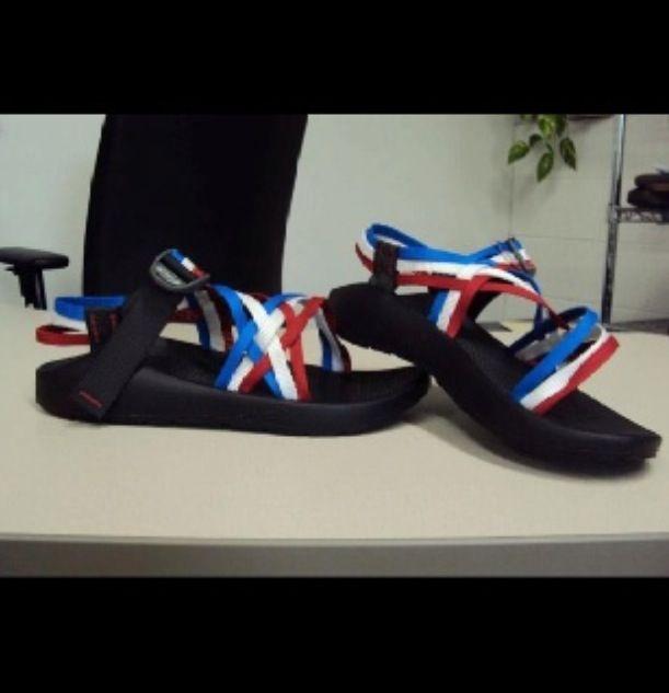 shoes, Sock shoes