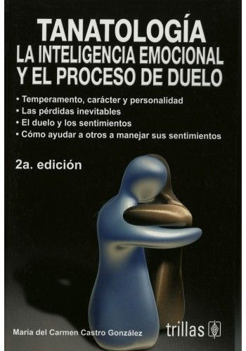 Libros De Inteligencia Emocional ... @tataya.com.mx 2021