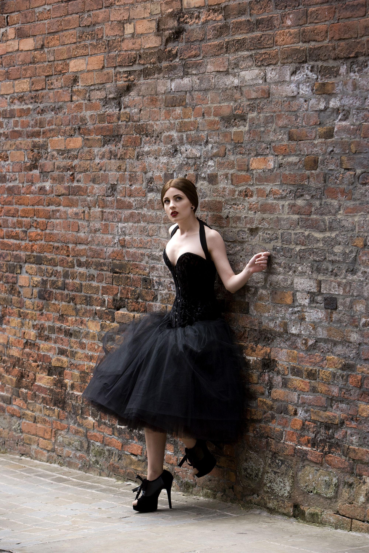 Felicia davis thequeenbee on pinterest
