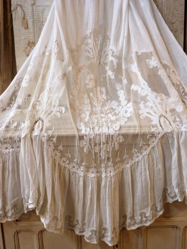 Tende In Pizzo Francese Fabulous Item With Tende In Pizzo Francese Amazing Elegante Pizzo