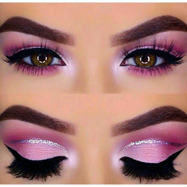 Pin de Claudia Benitez en Ojo básico Pinterest Maquillaje - Tipos De Cejas
