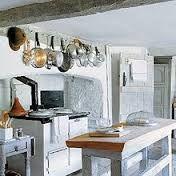 Risultati immagini per cucine antiche rustiche   Cucina in ...