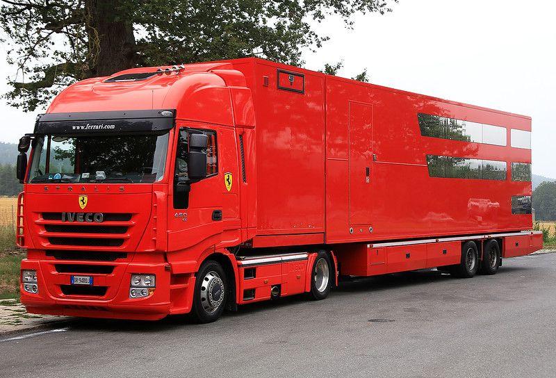 Nice And Shiny Trucks Plomi In 2020 Trucks Christmas Truck Lorry