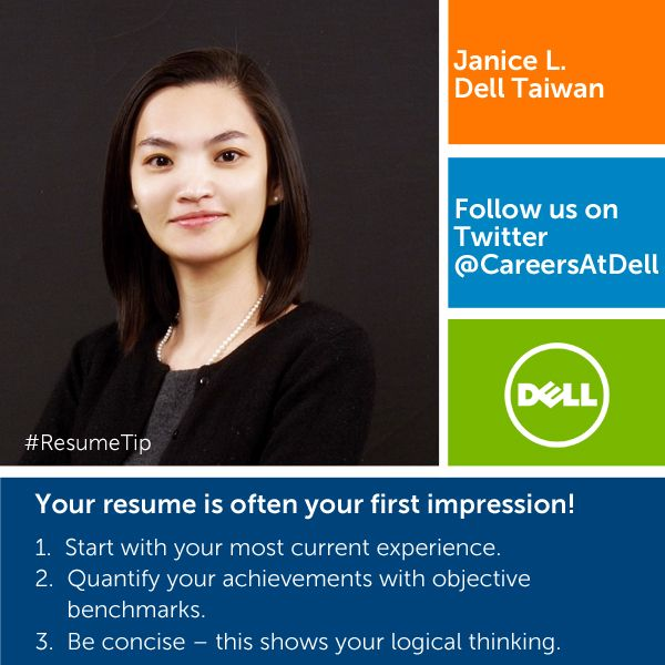 Twitter Search Resume Tips Talent Acquisition Logical Thinking