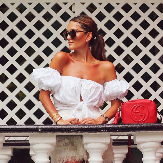 Keep it Simple ❤️ Make each moment count | En Playa del Carmen viviendo una #LuxuryExperience con @sandosmexico #TravelingWithSisterlyStyle #SSTakesMexico #SSGoesToLaRivieraMaya Top by @anaarangodesign www.sisterlystyle.com #sisterlystyle #styleblog #styleblogger #fashionblog #fashionblogger #lifestylebloggers [Tap for Details] ❤️A&E