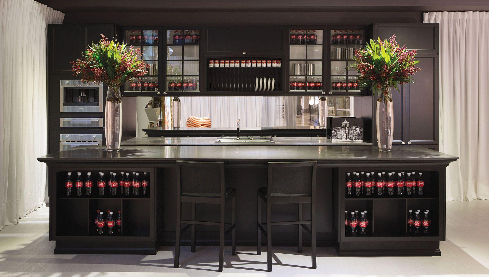 charm cozinhas bistrot da florense para pesquisa de clientes pinterest provence. Black Bedroom Furniture Sets. Home Design Ideas