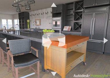 homestyler interior design for windows