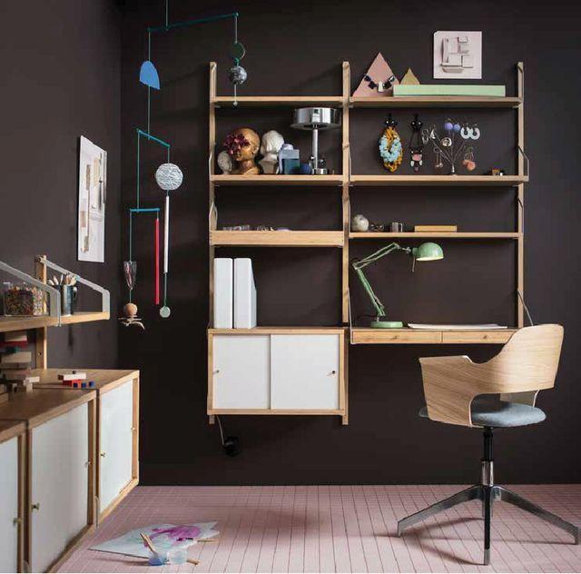 Contenitori Per Scaffali Ikea.Scopri Le Novita Di Ikea Dettagli Home Decor Scaffali Per